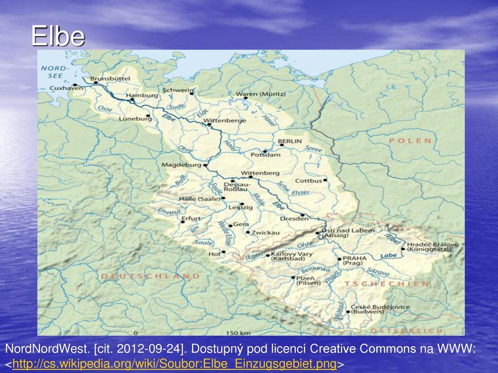 Elbe NordNordWest. [cit. 2012-09-24].